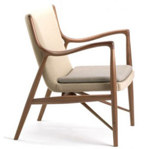Commerical Furniture Livingroom Model 45 Chair by Finn Juhl pictures & photos