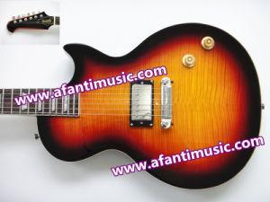 Afanti Music Lp Bonamassa Style Electric Guitar (ALP-131) pictures & photos