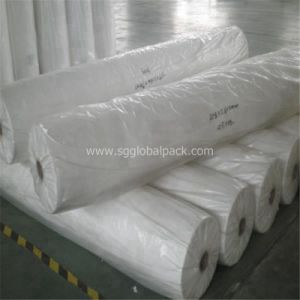 Factory PP Spunbond Nonwoven Fabric pictures & photos