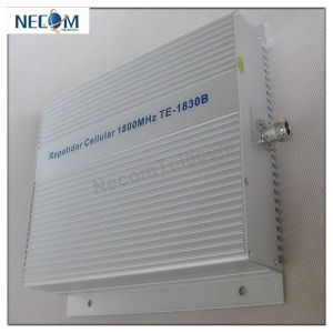 GSM Full Band Signal Outdoor Repeater, Mobile Signal Booster, Dual Band Repeater pictures & photos
