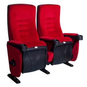 Cinema Seating/Cinema Chair/Cinema Seat Bs-831A