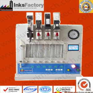 Mini Inks Refilling Machine for Ink Cartridges pictures & photos