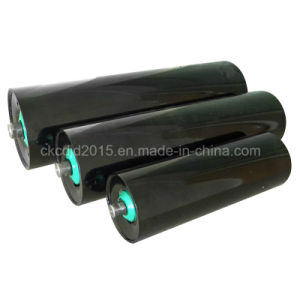 Belt Conveyor, Conveyor Belt, Flat Conveyor Roller pictures & photos