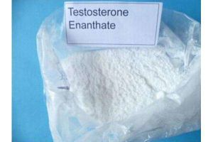 Testosterone Enanthate for Bodybuilding 99% High Puritytestosterone Enanthate Steroids pictures & photos