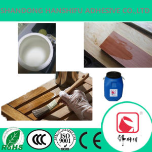Waterborne Wood Lacquer Fast Drying Lacquer pictures & photos