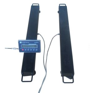 Beam Scale Platform Scale for Agriculture pictures & photos