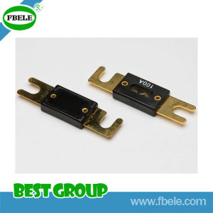 Abf-200g Fuse Holder Auto Parts Fuse pictures & photos