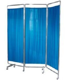 Stainless Steel Folding Screen pictures & photos