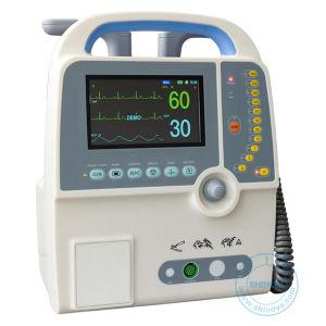 Biphasic Defibrillator Monitor (DM8D-II) pictures & photos