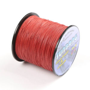 8trand 30lb Super Strong Fishing Line pictures & photos