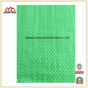 PP Woven Bag for Packing Construction Garbage pictures & photos