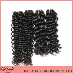 Top Quality 100% Unprocessed Grade Aaaaa 100% Virgin Brazilian Hair
