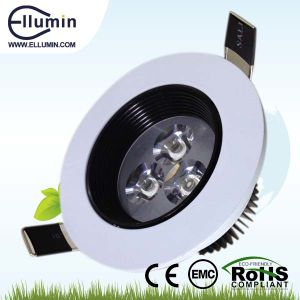New Style 3W LED Ceiling Light