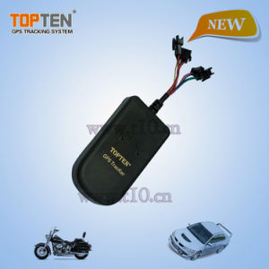 Mini Real Time GPS Vehicle Tracker/Tracking Device Vehicle/Vehicle GPS Tracker-Wl pictures & photos