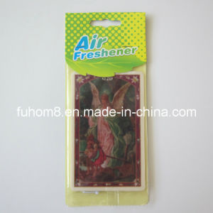 Auto Air Freshener (FH-AR-121) pictures & photos