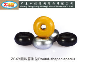 Round Shaped Abacus (013) Fishing Sinker Fishing Weight pictures & photos