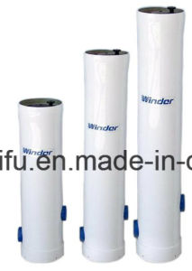 1000 Psi FRP Pressure Vessels for Sea Water pictures & photos