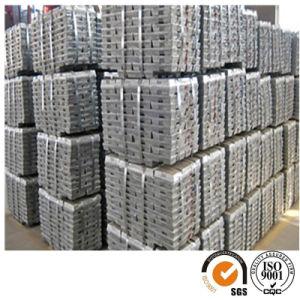 Tin Ingots 99.95% Premium Quality Grade a Top Supplier pictures & photos