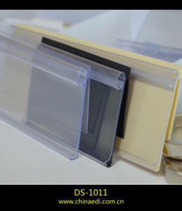 Clip Data Strips (DS-1011) pictures & photos