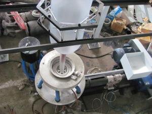 Rotary Die Head Machine Head Film Blowing Machine pictures & photos