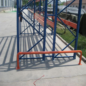 Heavy Duty Adjustable Portable Tool Pallet Rack pictures & photos