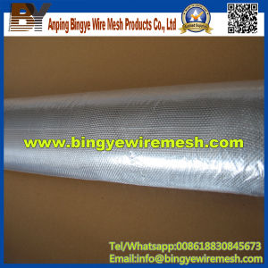 Super Wide Stainless Steel Wrie Mesh pictures & photos