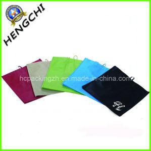 Shopping Bag (HC-0003) pictures & photos