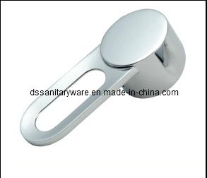 35mm Cartriadge Zinc Alloy Faucet Handle