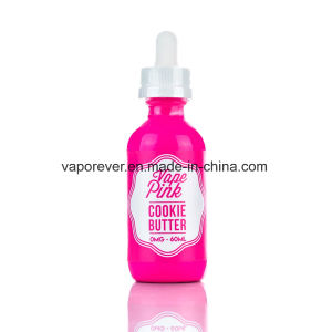 E Liquid Pure Aromatic / Concentrated with Many Flavors Lucky 13 Lucky Bastard Pink Me Drizzle Dream Soda-Lish pictures & photos