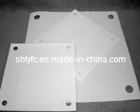 Filter Press Cloth (TYC-PA407) Plate and Frame Filter Press Cloth pictures & photos