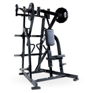 Gym Equipment Hammer Strength / ISO-Lateral Low Row (SF1-1009) pictures & photos