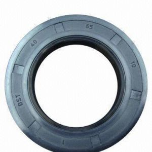 NBR Oil Sea, Any Type Gasket, Rubber Products