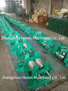 4t/H Industrial Sugar Cane Juicer for Sale pictures & photos
