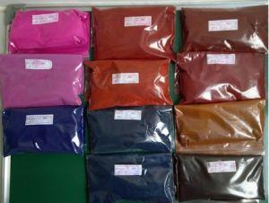 Antirust Coating Pigment Chemical Product Chrome Aluminum Pigment pictures & photos
