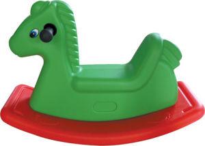 Rockinghorse Children Equipment pictures & photos