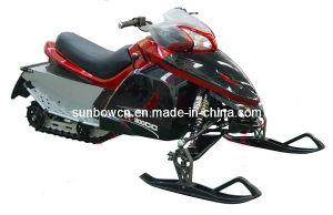 Snowmobile 300CC (S150XD-A)