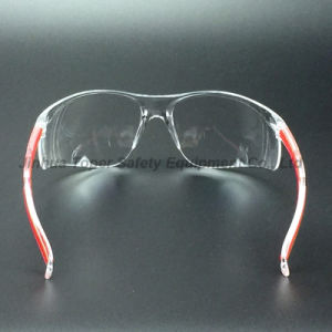 Safety Equipment for Reading Glasses Optical Frame Safety Glasses (SG123) pictures & photos