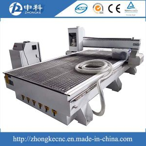 Router CNC Engraving Machines Top 10 pictures & photos