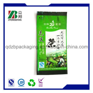 Widely Use Hot Sale Coffee Tea Bag Tag Printing pictures & photos