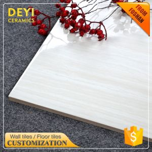2017 New Design 400× 800mm Interior Pocerlain Tile Ceramic Wall Tile pictures & photos