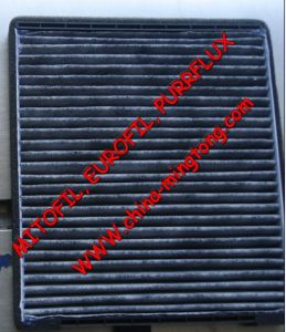 Cabin Filter for Chevrolet (OEM NO.: 96962173) pictures & photos