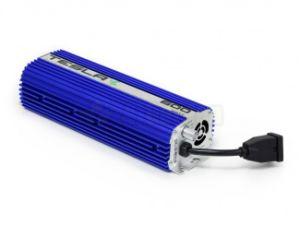 Electronic Electrical Ballast 1000W for Grow Light Planting Growing Greenhouse pictures & photos