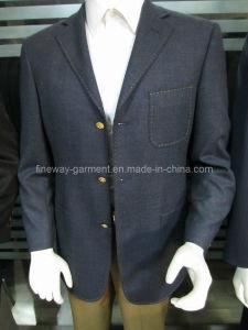Men Suit 18
