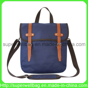 School Classic Messenger Bags Shouder Bags Crossbody Bags