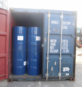 Pyrazosulfuron-Ethyl 95%Tc 75%Wdg 10%Wp 15%Sc Herbicide pictures & photos