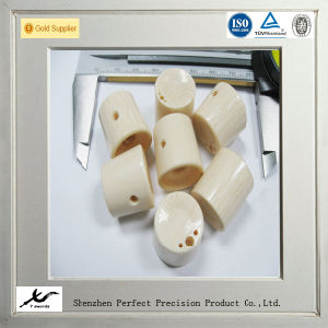 CNC Machining Guitar Accessories