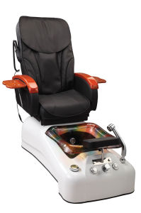 New Model Pedicure Massage Chair (MY-Z05A) pictures & photos