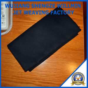 Microfibre Compact Drying Towel pictures & photos