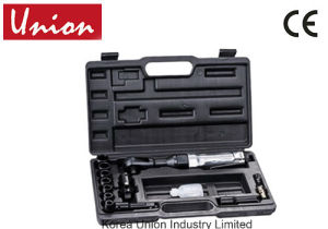 "Standard 17PCS 1/2"" (3/8"") Air Tool Kit pictures & photos"