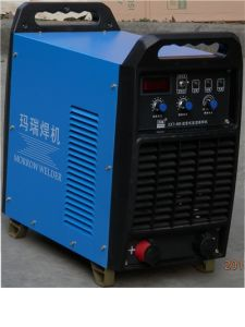 MMA Welding Machine (Molded Case) pictures & photos